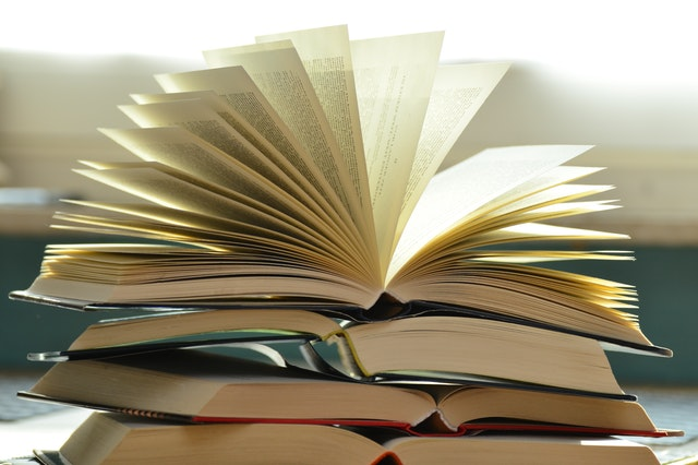 10 Best Business Books I've Read This Year