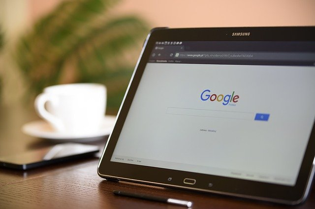 Reaching a #1 Ranking on Google and What it Means for You
