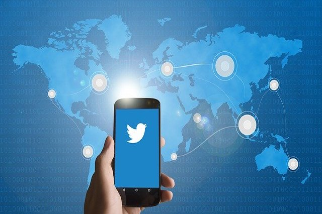 Ways to Gain More Twitter Followers for Your Business